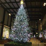 クリスマス商戦 クリスマス売れる商品